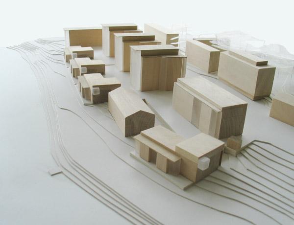 arkkitehtitoimisto